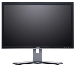 dell-e207wfp-thumb.jpg